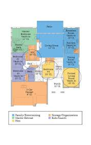 ideal homes floor plans galway home builders in okc ideal homes