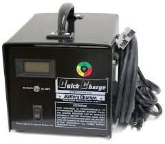 golf cart battery chargers golf cart battery chargers com