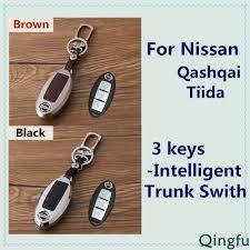 nissan qashqai key fob online buy wholesale nissan qashqai key from china nissan qashqai