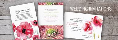 wedding invitations einvite com page 1