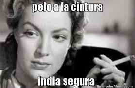 Maria Felix Memes - memes de maria felix galeria 3215 imagenes graciosas