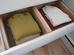 easy stylish and functional diy drawer dividers diy network