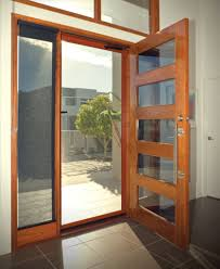 security screens for sliding glass doors secureview security screens brisbane barrierscreens