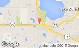 target lake zurich black friday hours the ups store 1220 lake zurich il