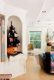 799 best halloween images on pinterest halloween stuff happy