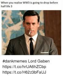 Gaben Memes - 25 best memes about lord gaben lord gaben memes