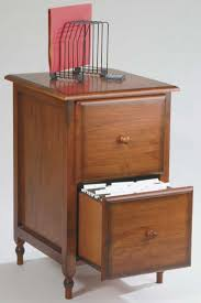 office file cabinets file credenza espresso end table office file cabinets and storage