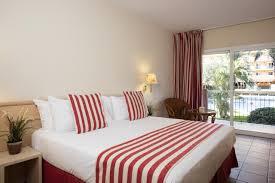 Schlafzimmer La Luna M El Hotel Luna Club 4 Sup Spanien Malgrat De Mar Booking Com