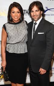 rachel ray divorced or marrird how much is rachael ray and her husband john m cusimano s net worth