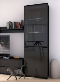 Black Gloss Sideboards White Display Cabinets And High Black Gloss Sideboards Cabinet