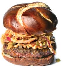 indy u0027s 13 best new burgers indianapolis monthly