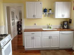 Outdated Kitchen Cabinets Diy Kitchen Cabinets Ikea Vs Home Depot House And Hammer