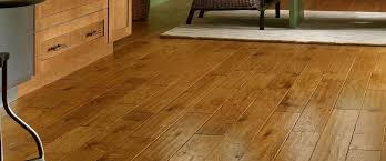laminate flooring laminate selection guide fort myers flooring