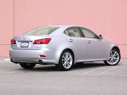lexus is 250 san antonio tx lol check this out made in korea bodykit page 10 clublexus