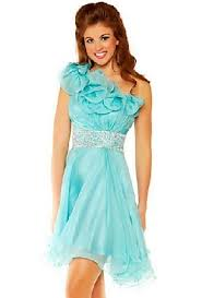 prom dresses for 12 year olds graduation dresses for 12 year olds buy graduation dresses for 12