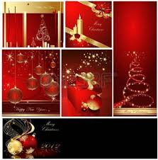 christmas collections merry christmas background collections gold and green royalty free