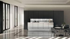 siematic kitchen cabinets siematic kitchen cabinets amazing on in siematic kitchens