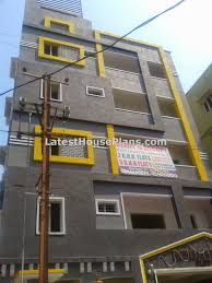 four floor large square bit building elevations latest house