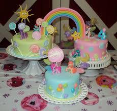 79 best my little pony cake images on pinterest my little pony