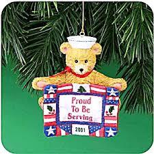 american greetings holiday and seasonal tias com