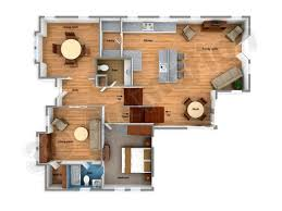 home plans with interior photos home plans with interior pictures fair ideas decor draw d house