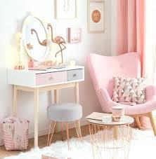 chambre blanc chambre et blanc de fille decoration lzzy co