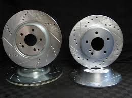 nissan altima 2015 brake pads rotors online