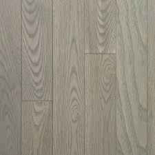 Ash Laminate Flooring Vintage Floors Pioneered Solid Ash 2 1 4