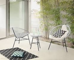 flur mã bel gartenmã bel designer 100 images gartenmobel modernes design
