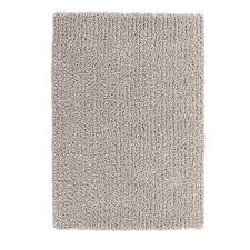 Home Design 3d Gold 2 8 by Shag Area Rugs Rugs The Home Depot