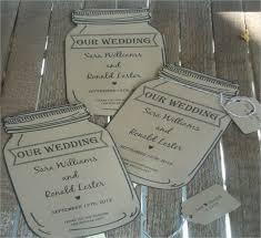 Paddle Fan Program Template 8 Wedding Fan Program Templates Psd Vector Eps Ai Illustrator
