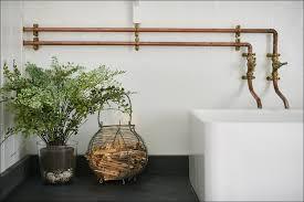 Kitchen Faucet Set by Kitchen Polished Brass Kitchen Faucet Chrome Faucet Pegasus