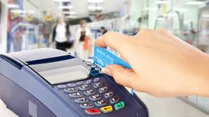Bed Bath Beyond Credit Card Beware Signing Up For Store Credit Cards This Holiday Season