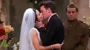 what about friends keeps matthew perry up at cnn