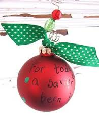 buy personalized science science ornaments science
