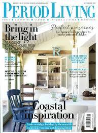period homes interiors magazine period living magazine grand design blinds