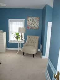 refuge by sherwin williams i can u0027t figure out what colors i