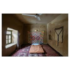 behind closed curtains interior design in iran u2013 späth