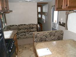 2013 heartland prowler 26pbh travel trailer roy ut ray citte rv
