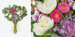 flower delivery service 10 best flowers delivery services reviews of online order