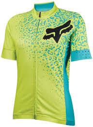 discount motocross gear australia wholesalefox motocross jerseys u0026 pants jerseys discount fox