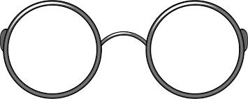 glasses clipart 19 clip art glasses clipart panda free clipart images
