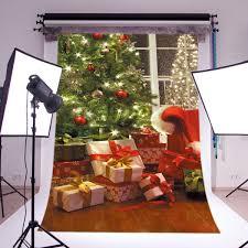 love baby vinyl christmas backdrops 5x7ft amazon co uk camera