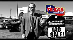dodge black friday sale texas dodge in amarillo tx black friday tag sale youtube