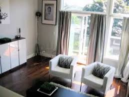 Quick Living Room Decor Fascinating Silver Living Room Design Diy Living Room Quick Home