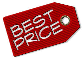 lowest price ecommerce success isn t always about price