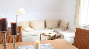 Schlafzimmer Ohne Fenster Haus Seestern In Spiekeroog U2022 Holidaycheck Niedersachsen Deutschland