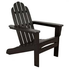Adirondack Chair Plans Home Depot Luxury Amazon Adirondack Chair My Chairs