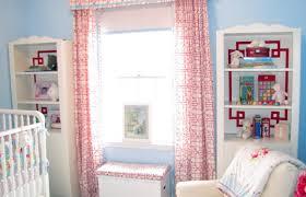 John Lewis Curtains Childrens Curtains Dazzle Childrens Blackout Curtains John Lewis Lovely