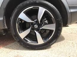 nissan qashqai boot liner nissan qashqai wheels in st leonards on sea east sussex gumtree